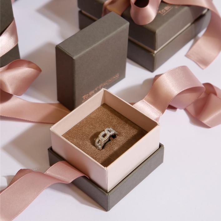 Étuis à bijoux -  MGS0430
