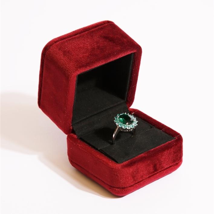 Étuis à bijoux -  MGS0440