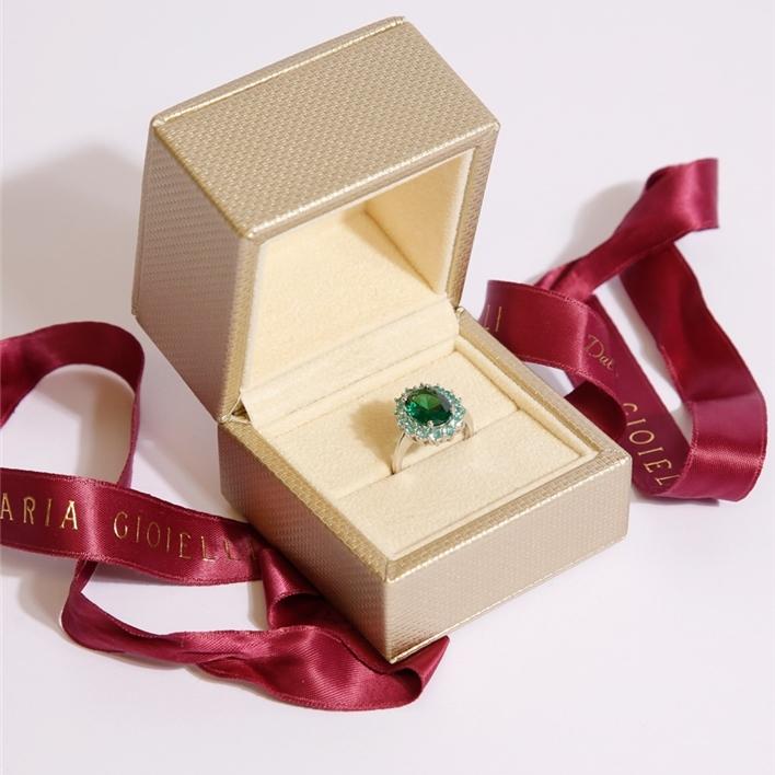 Étuis à bijoux -  MGS0441
