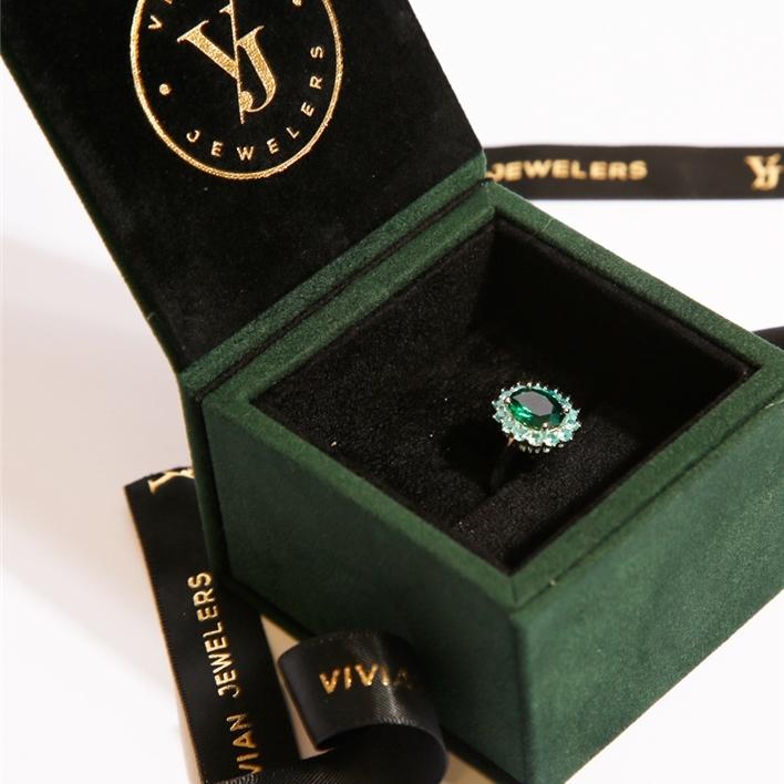 Étuis à bijoux -  MGS0552.JPG