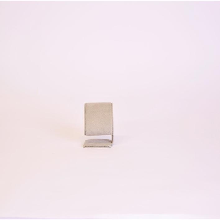 Présentoirs à bijoux -  MGT0011
