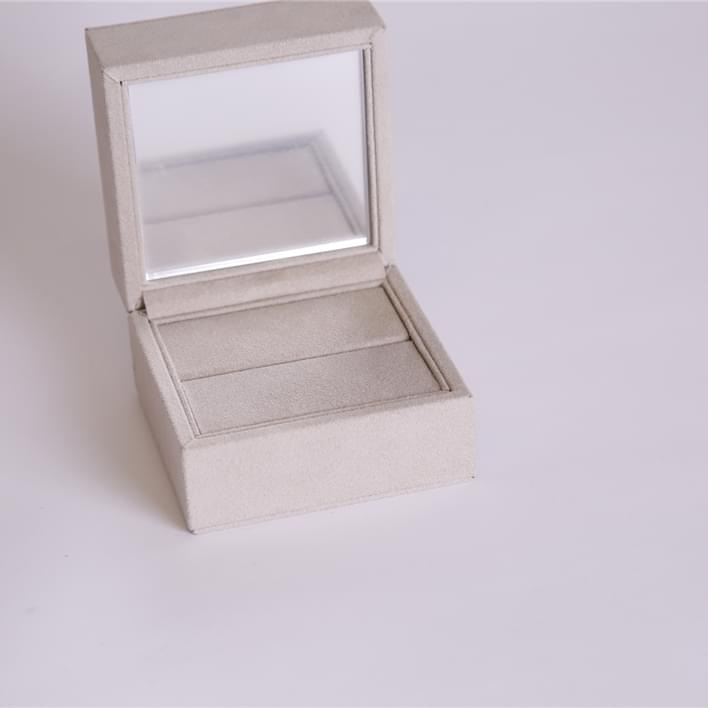 Présentoirs à bijoux -  MGT0012