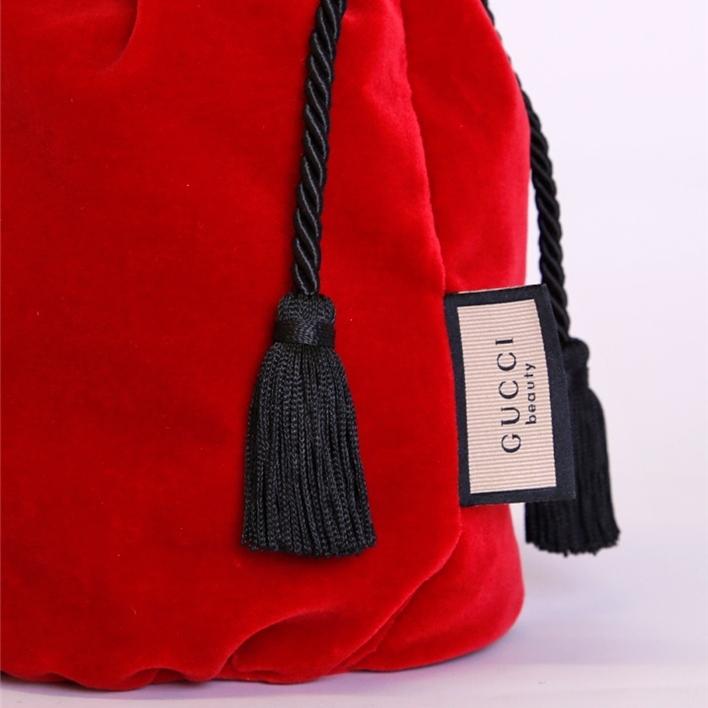 fashion -  MGT0014
