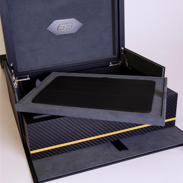 Luxury -  MGT0042