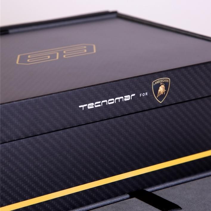 Luxury -  MGT0048