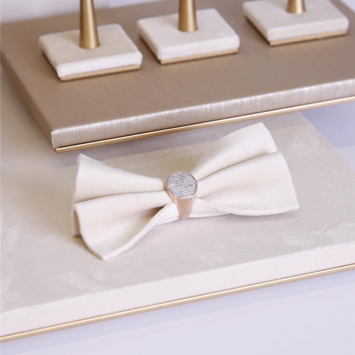 Set de prèsentoires pour bijouteries -  MGT0055b