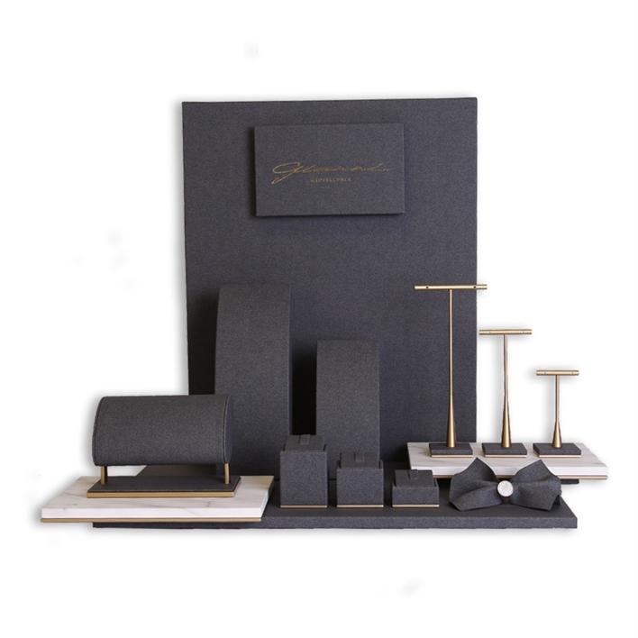Displays set -  MGT0113