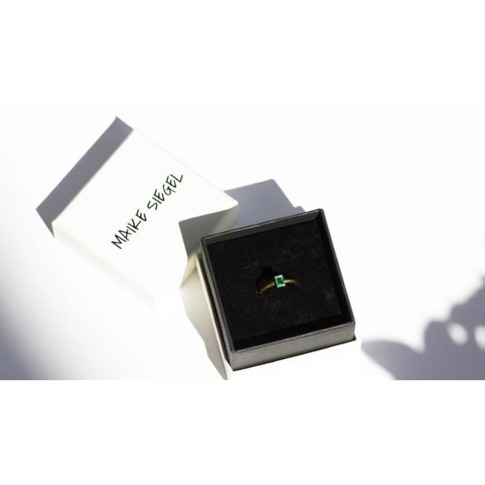 Étuis à bijoux - MKCI3906