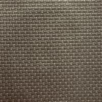 Nappan tecto graphite