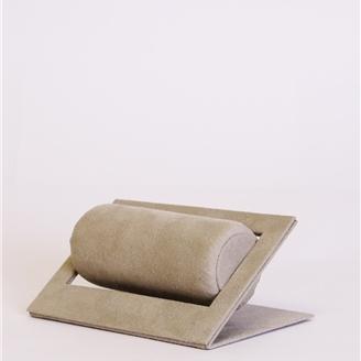 pettorina cuscino