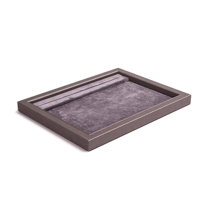 Bacs compartimentés - plateaux anelliera prodotto 02