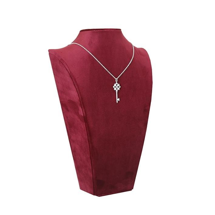 Présentoirs à bijoux - Sospiro-Collo