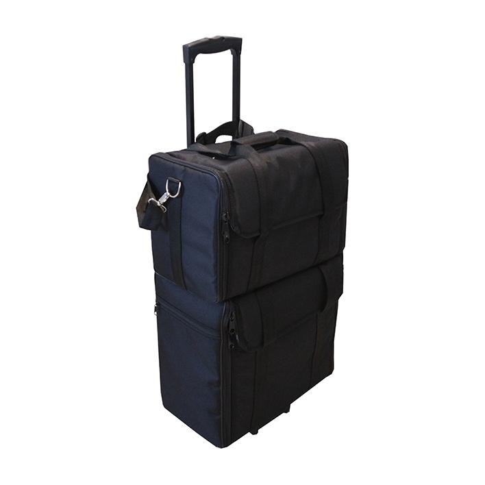 Jewelry case - Trolley 5