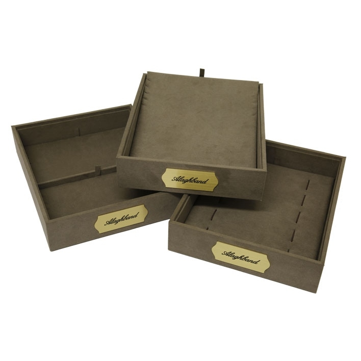 Jewels - vassoi alaghband 3