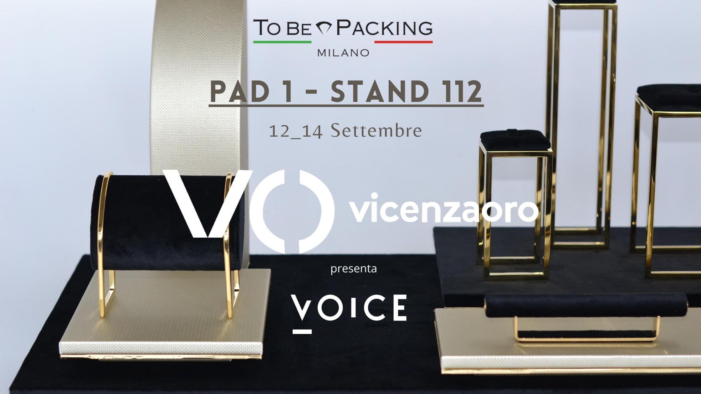 voice banner 2020