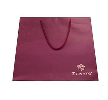 Zenato 2